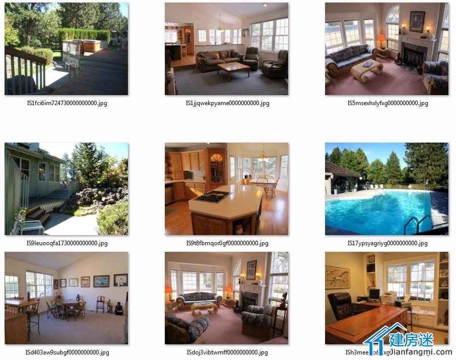 别墅设计图库云盘分享,农村盖房子设计图首选.自建房交流