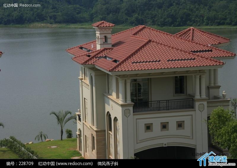 意哪些问题 新农村盖房子设计指南 建房迷 最专业的自建房论坛门户