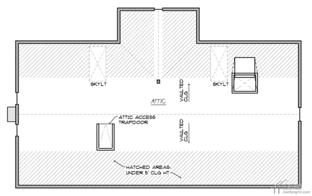 今天建房迷和大家分享一套农村自建房设计图两层三大间,15米X8米总建筑面积240平米,适合用轻钢结构或者是轻木结构自建。 外观上面比较朴素,重要的是内在布局适合居家。下面是这套户型的外观图    比较喜欢这样的屋檐  厨房-农村自建房设计图两层三大间15米X8米240平米轻钢结构别墅设计参考   餐厅-农村自建房设计图两层三大间15米X8米240平米轻钢结构别墅设计参考  客厅-农村自建房设计图两层三大间15米X8米240平米轻钢结构别墅设计参考    主卧卫生间-农村自建房设计图两层三大间15米X8米2