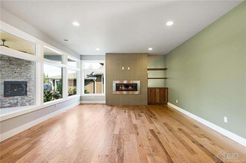 10米X15米150平米房屋设计图含平面图