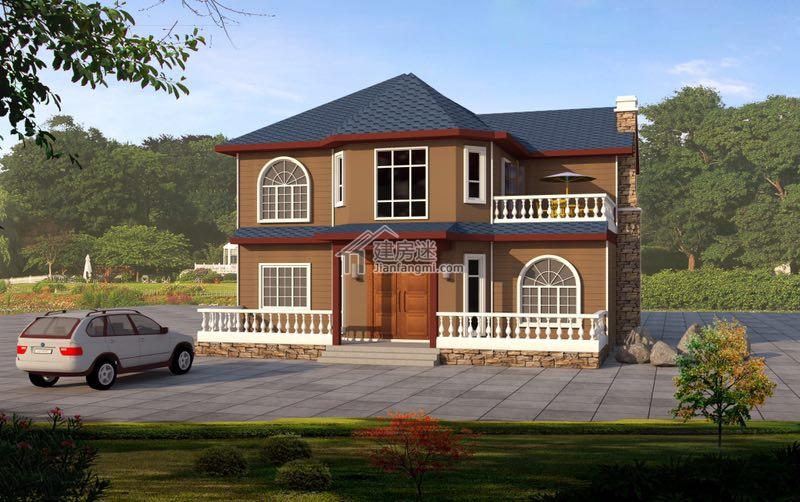 轻钢结构别墅造价是多少?与传统建筑相比真的高很多吗