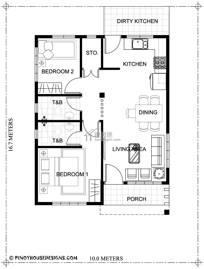 SHD-2016032-Design-3-Floor-Plan.jpg